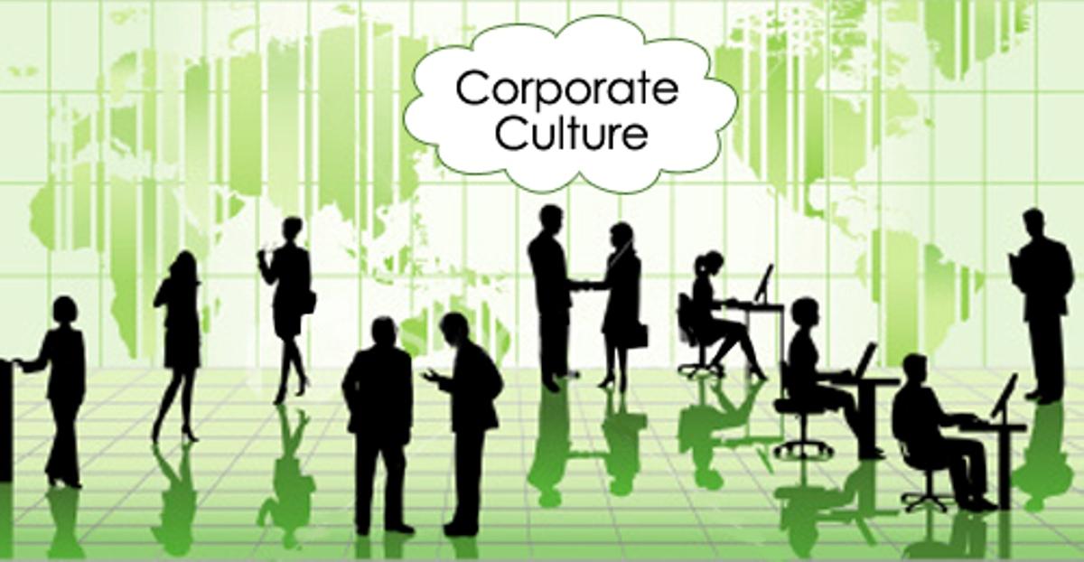 budaya-perusahaan