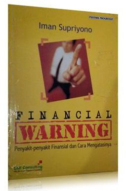 financial_warning_cvr
