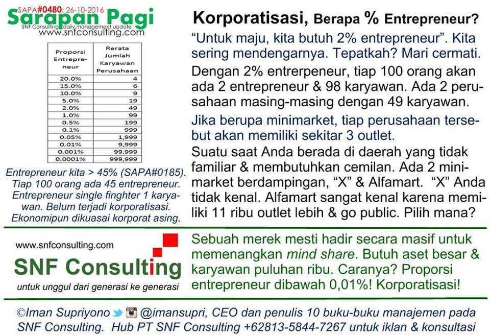 sapa0480-snfconsulting