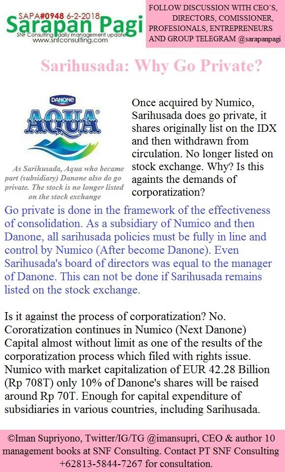 SAPA0948-Management-Consultant